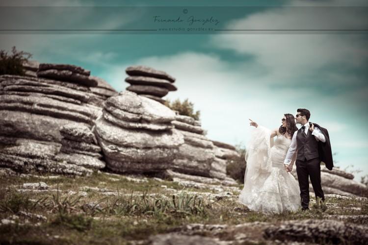 Fotógrafo Arahal, Fernando González, Estudio González, bodas,